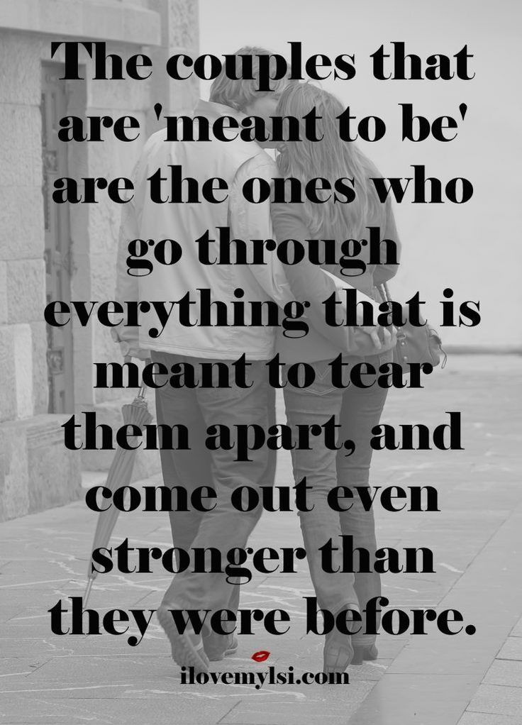 inspirational quote, intimacy quote, love quotes, meant to be, relationship quotes, relationship tips