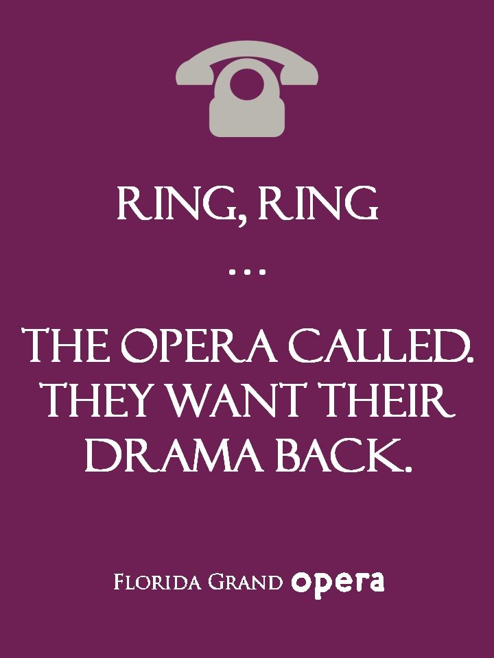 70 best images about Opera and Music Quotes and Humor on ...