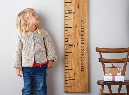 Вес и рост ребенка по месяцам 2