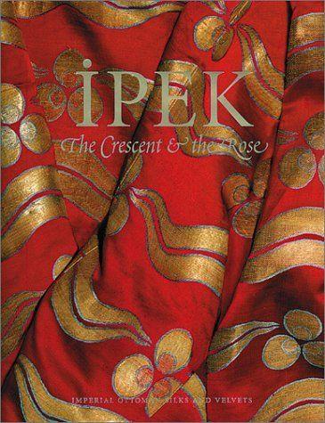 ottoman book