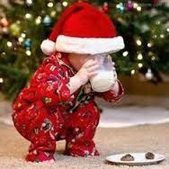 toddler christmas card photo ideas - Google Search