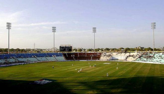 Watch India vs England Live Cricket Test Stream Online