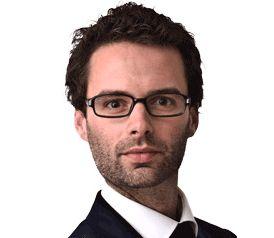 Tom Pellereau: worthy winner of BBC Series 7 of #TheApprentice