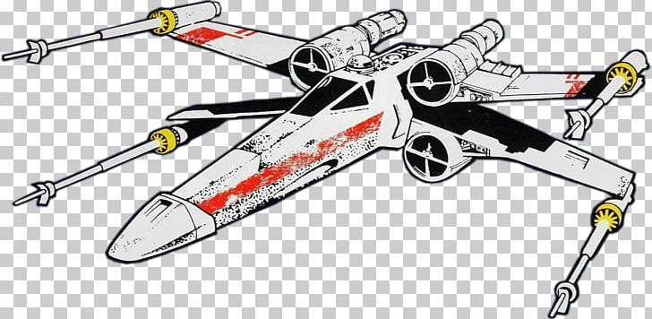 Star Wars X Wing Miniatures Game X Wing Starfighter Tie Fighter Png Aircraft Airplane Angle Awing X Wing Starfighter Star Wars Aircraft X Wing Miniatures