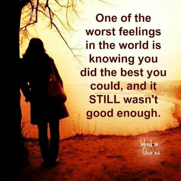 Emo Quotes About Suicide: Best 25+ Emo Sayings Ideas On Pinterest
