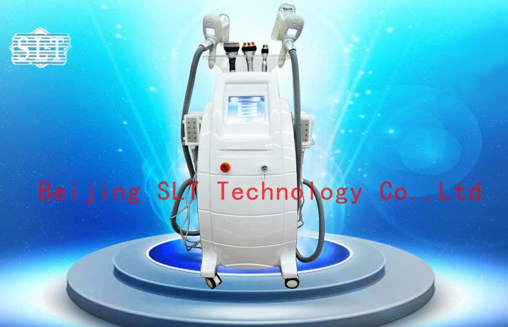 Lipo Laser Fat Removal http://losingweighthq.com has great ideas on weight loss equipment