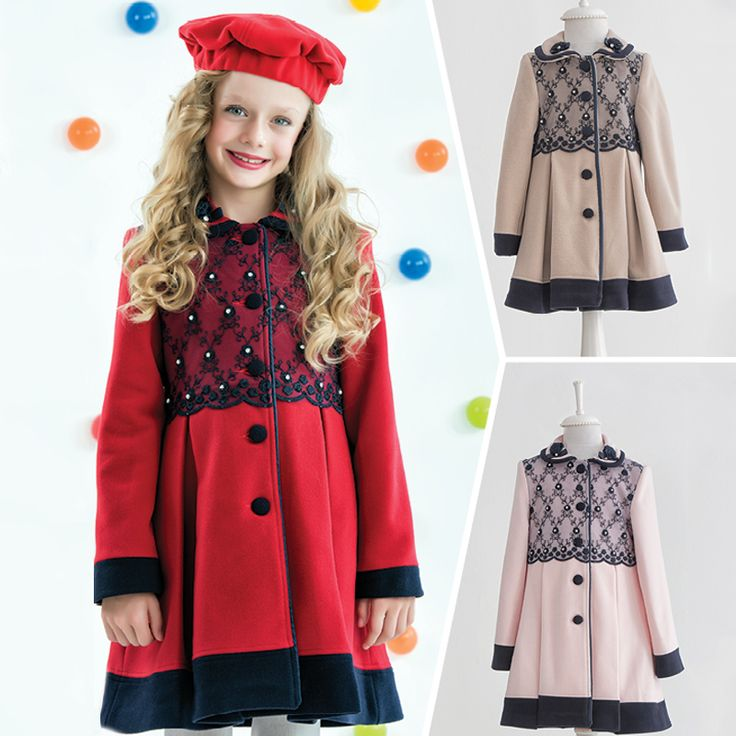 Bana kışı sevdiren mantom! This coat will make you love the winter! С этим пальто вы полюбите зиму! معطفي الذي جعلني أحب الشتاء