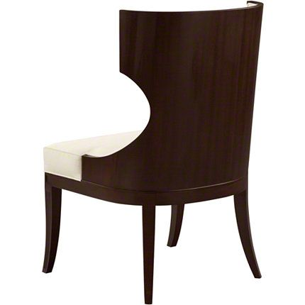 Beautiful Shop For Baker Marat Dining Chair, And Other Dining Room Dining Chairs At Hickory  Furniture Mart In Hickory, NC.