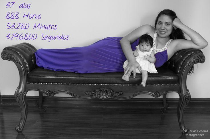 #maternity #mom #fashionmom