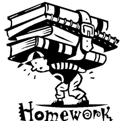 Más De 17 Ideas Fantásticas Sobre Resume Writing Services En Pinterest   Resume  Writing Academy  Resume Writing Academy