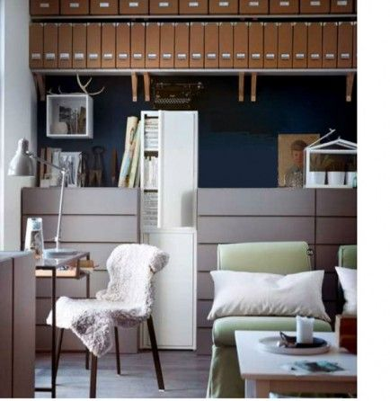 140 best Details Ikea images on Pinterest Home Live and At home