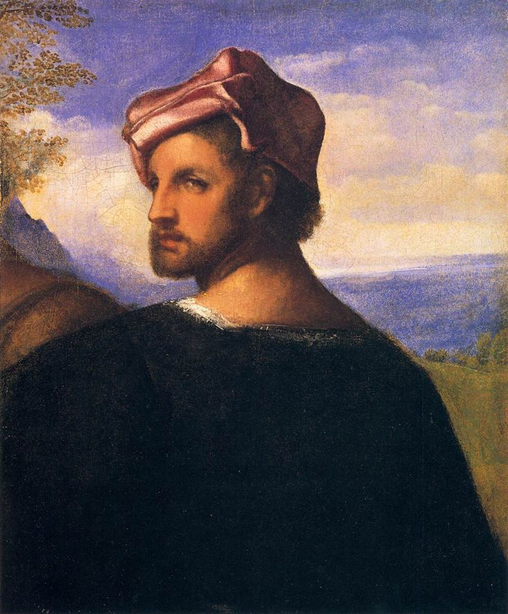 549 best images about titian tiziano vercelli 1488 1576 for Art 1576 cc