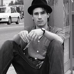 Jeff Buckley: The Son Also Rises | Music News | Rolling Stone