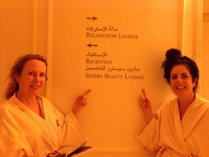 sister escort russland massage berlin