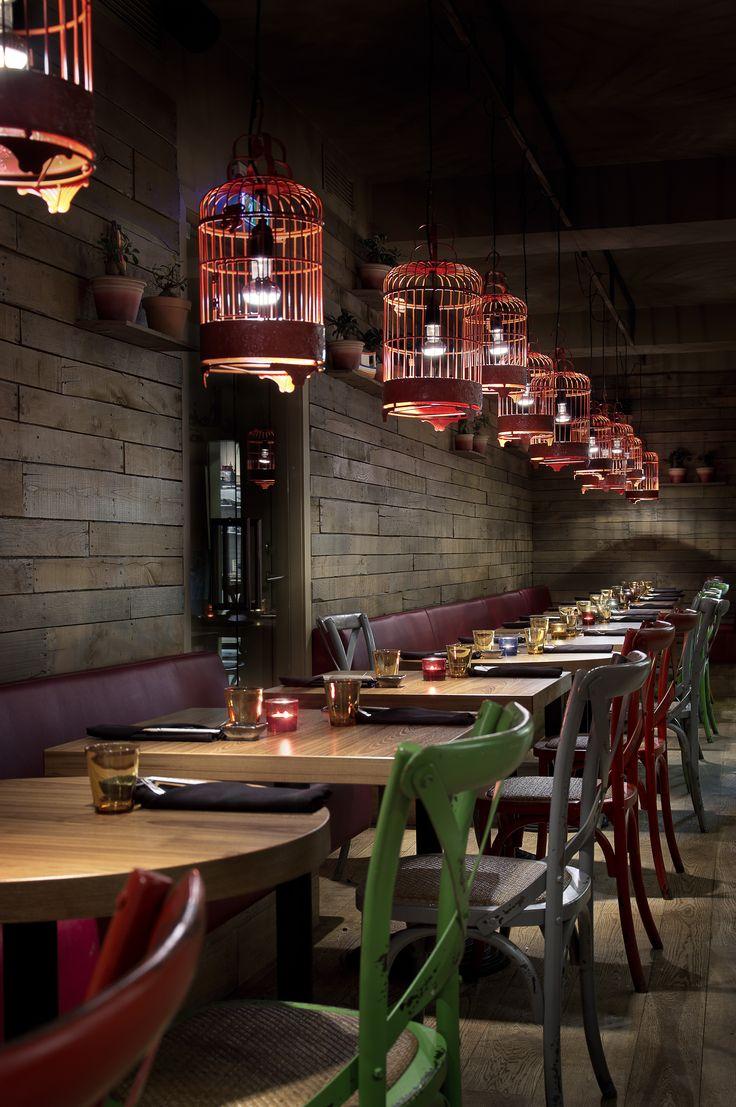 12 best popular restaurants u0026 bars in dubai images on pinterest