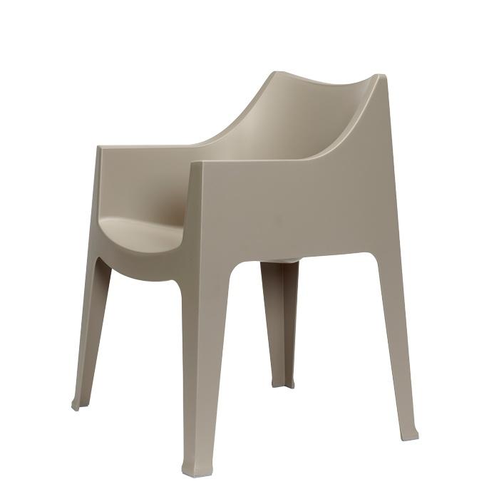SCAB Design -COCCOLONA also in pistache