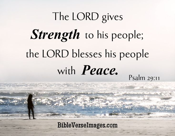 Download Free Love Disappointment Wallpaper Quotes 936 Best Bible Quotes For Strength Images On Pinterest