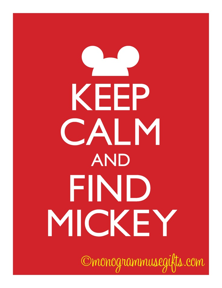 Headed to Disney with the kiddos, we have the perfect tee for your mission!Fun Tees, Disney Vacations, Monograms Gift, Perfect Tees