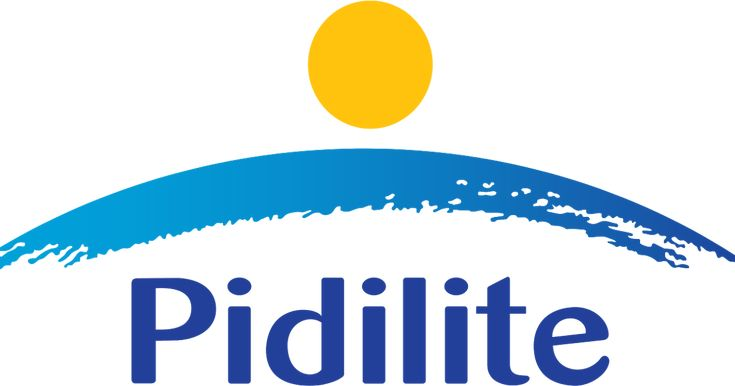 Pidilite Industries has informed about pursuant to SEBI (Prohibition of Insider Trading) Regulations,