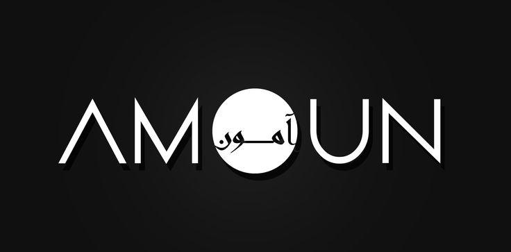 Logo, brand, company identity, graphic design,