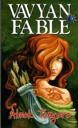 Egy varázslatos történet bátorságról, hitről, barátságról, szerelemről, bűvöletről, kalandról és birodalmárokról! Ahogyan még senki más nem írta meg...