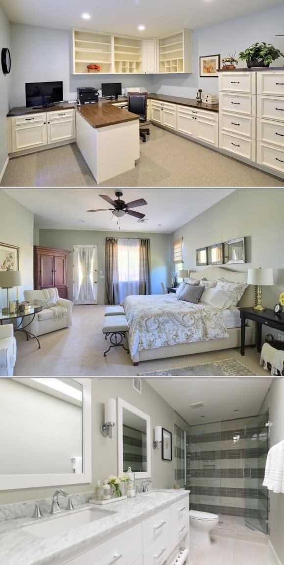 105 best Interior designers and Decorators in Phoenix images on ...