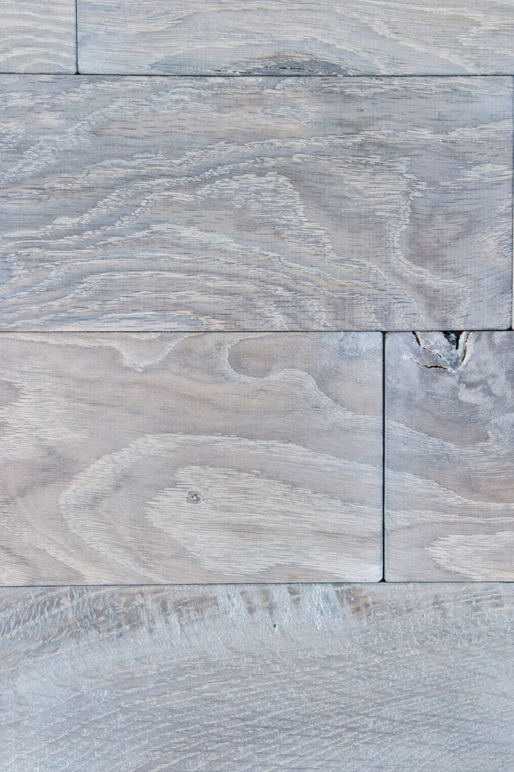 9 best images about healthy sustainable wood on for Oregon floor