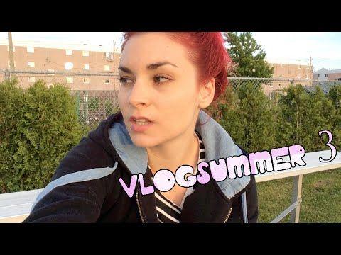 Emma04044 - Vlogsummer 3   J'offre des billets d'avion gratuits!