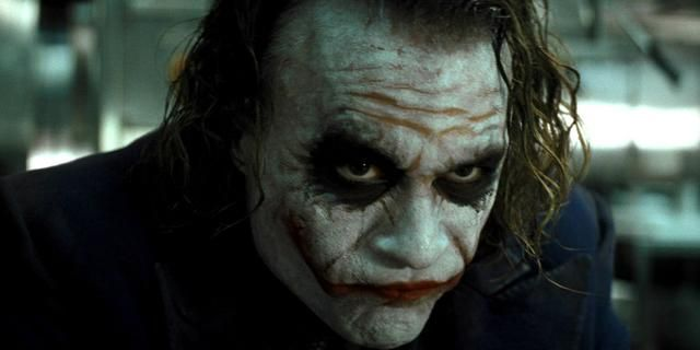 One of the more tragic incidents to happen to the world of cinema over the past 20 years was the untimely death of actor Heath Ledger. Dying from an accidental overdose at the age of 28, the actor had such a long career ahead of him, and his absence is still felt today by anyone …