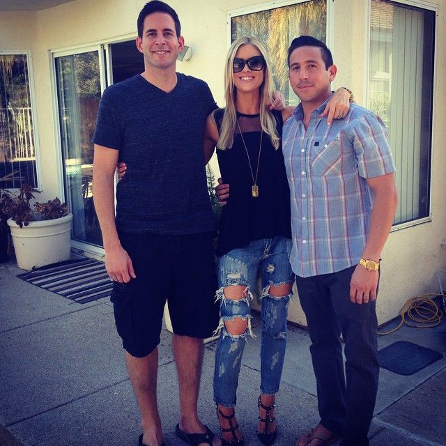 25 Best Ideas About Flip Or Flop Hgtv On Pinterest: Best 25+ Christina El Moussa Wikipedia Ideas On Pinterest