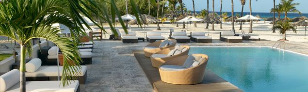 Aruba Vacation Packages|Great Savings and Deals|Costco Travel