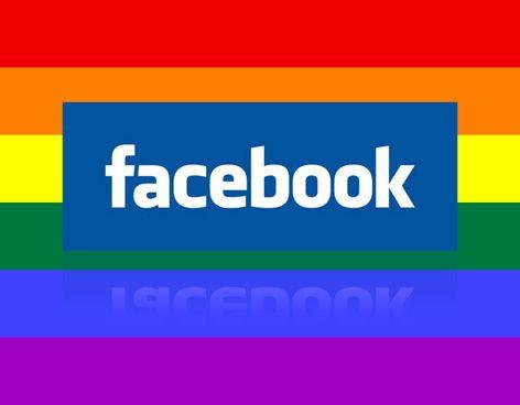 Facebook incluirá la identidad de género trans, además de la de hombre y mujer