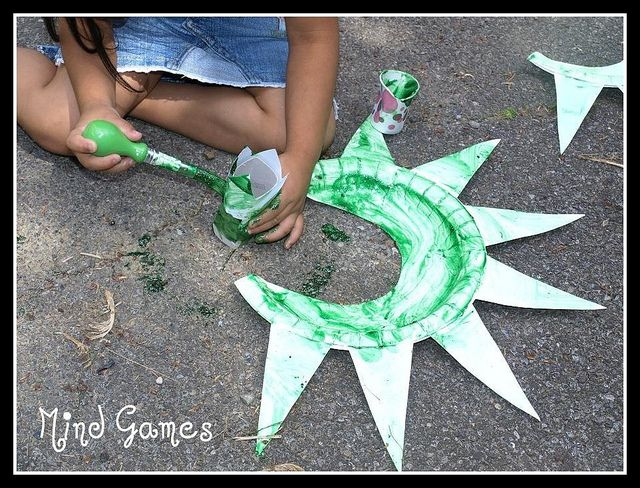 statue of liberty craft 21 best images about k patriotic projects on 5492