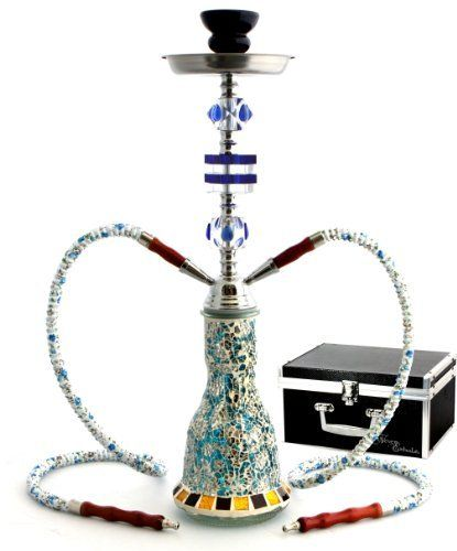 informative speech hookah pipe Informative speech topics on health and fitness  smoking a pipe is more harmful than smoking cigarettes attention deficit disorder (add) should be medicated.