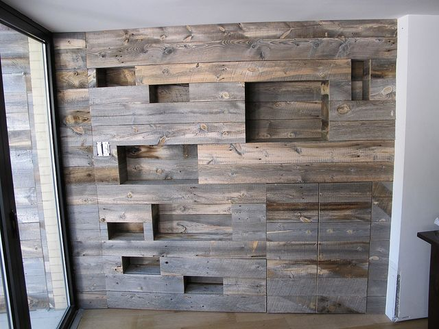 wall 2 wood wall decor pallet walls rustic walls on pallet wall id=88765