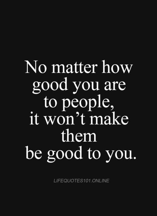 Quotes Quote Inspiration Love Life Quotes 101 Collections Of