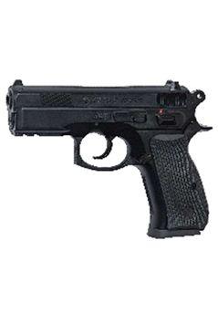 ASG CZ 75D Compact GNB CO2 Airsoft Pistol ! Buy Now at gorillasurplus.com