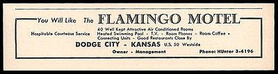 """paperink id: ads5061s Original Period Advertisement. This is a Small AD measuring approximately 5"""" x 3""""with light age toning. AD is in Very Good Condition as shown and ready to frame. You are purchasi"""