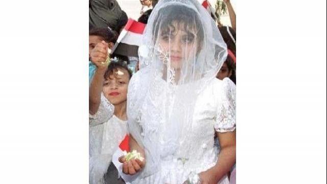 Kuveyt gazetesi El Vatan#039;ın haberine göre, #039;Rawan#039; adındaki küçük kız birleşme sonrası cinsel organına meydana gelen kanama sonucu hayatını kaybetti.