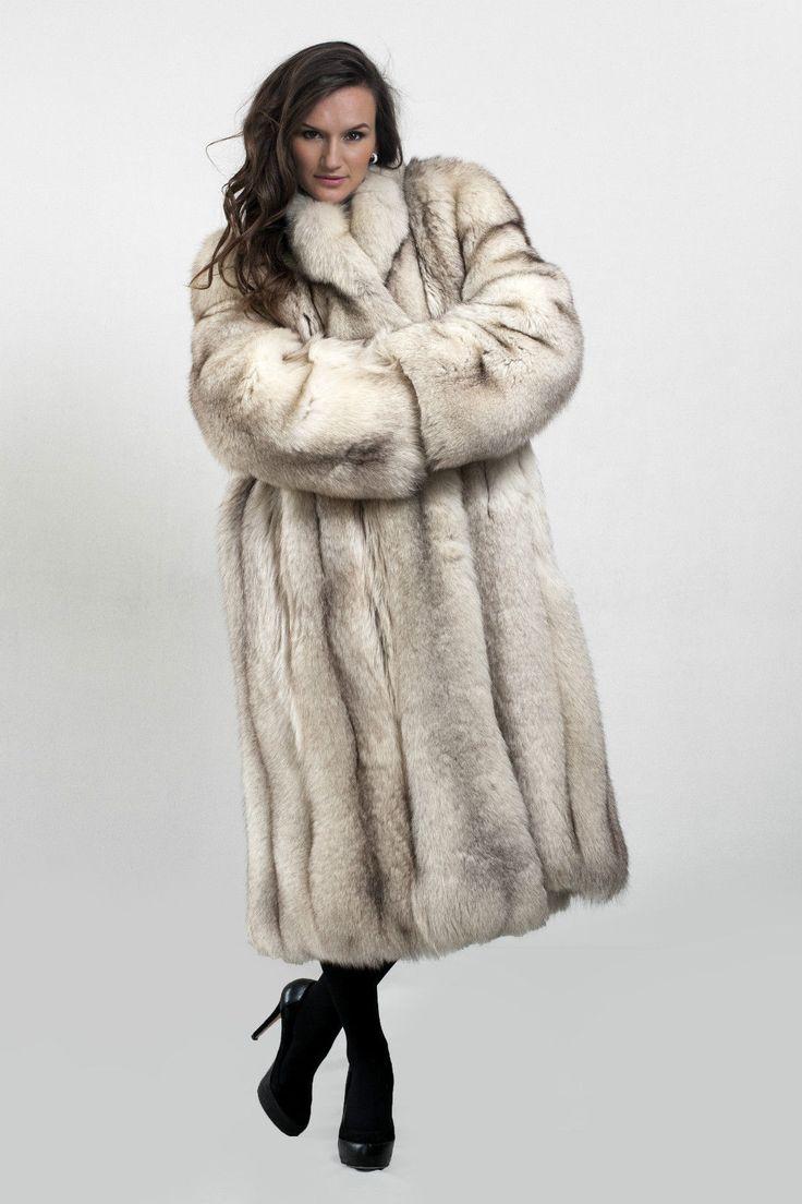 17 best images about alaska on pinterest coats indigo for Bilder fur kuchenwande