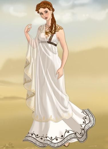 Hera - Greeks For Geeks (Not my image!) Took a quiz, Got lovely Hera! Hera is the Goddess of Marriage. She is often concerned with her relationship with her husband Zeus and seeks social prestigue. For this reason, she is often depicted with a peacock, a symbol of pride. Like Hera, you can be proud, as well as traditional in your values. However, you are also very protective of the ones you love and will do anything to get your family the best.