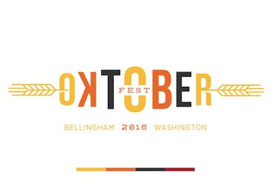 Back to Events Share This Page Date: Oct 15 Time: 6:00 pm - 10:00 pm Cost: Pre-sale $25 Day-of $30 Your ticket includes general admission, a beer tasting glass and drink tasting tickets. Location: Depot Market Square 1100 Railroad Ave. Bellingham, WA Contact: Kaitlyn kaitlyn_miller@oppco.org (360) 734-5121 ext.331 Event Categories: Benefits & Fundraisers Food, Wine …