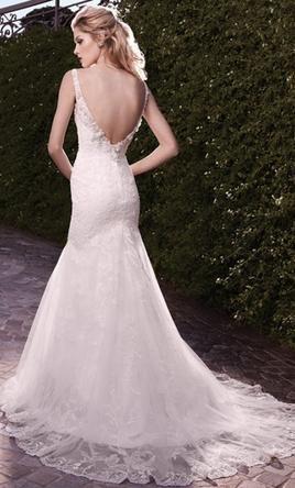 Tiendas de vestidos de novia en washington dc