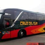 Buy Cruz del Sur bus tickets online, eticket delivery, find schedules, bus stations locations, additional services, last minute deals. Contact Phone number: +51955004459 Why Cruz del Sur? Are you looking for cheap or inexpensive Peru bus tickets? Cusco City provides an extensive list of Cruz del...