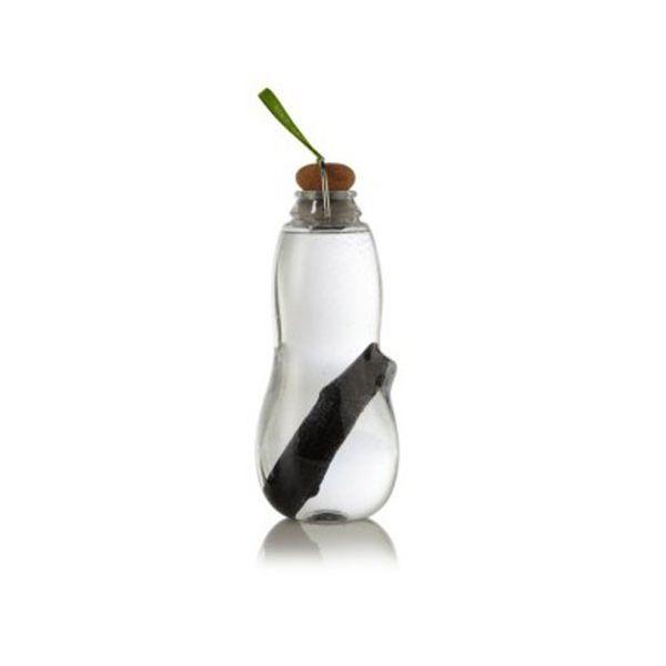 9 best images about id cologie en vadrouille on - Appareil pour filtrer l eau du robinet ...