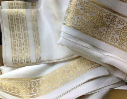 KSIC Mysore Silks – The best crepe silks inIndia