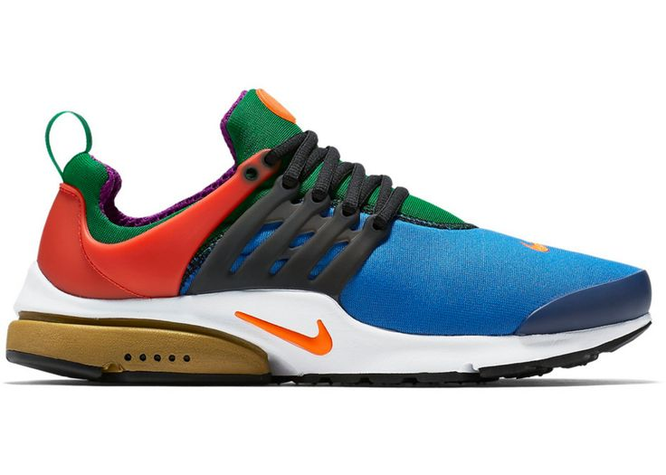 Buy and sell authentic Nike on StockX including the Air Presto Greedy shoes  and thousands of other sneakers with price data and release dates.