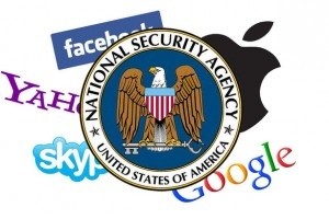 Facebook and Google deny compromising personal data