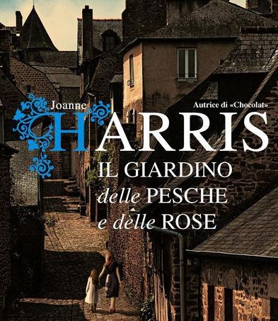 Sei innamorata delle rose della vita e del #cioccolato? Questo #libro fa per te!