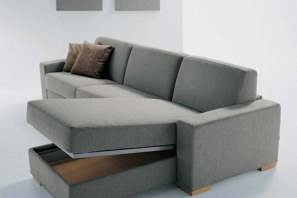 Best 10 Sofa Beds With Storage Space Ideas